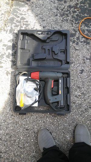 Nail gun for Sale in York, PA