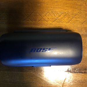 Bose Earphones for Sale in Waco, TX