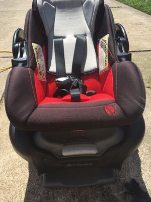 Baby trend car seat for Sale in Wyoming, PA