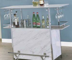 RIANNA Bar Table for Sale in Downey,  CA