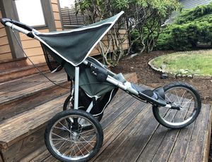 Jogging Stroller! for Sale in Tacoma, WA
