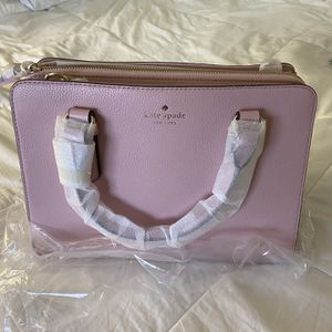New Kate spade Purse for Sale in Anaheim, CA