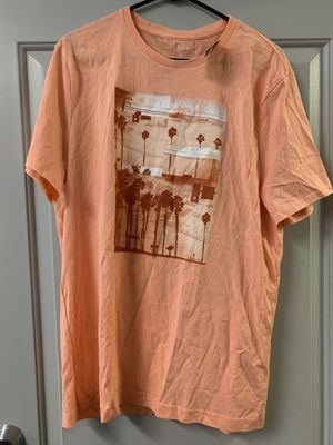 Express Shirt Size Large for Sale in Millersville, PA
