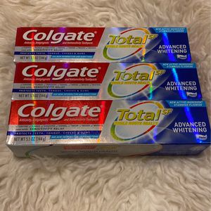 Toothpaste for Sale in Springfield, VA