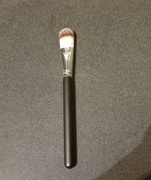 Foundation Makeup Brush for Sale in Omaha, NE
