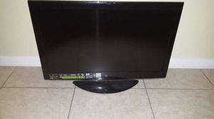 Westinghouse 32 inch Tv for Sale in Jacksonville, FL