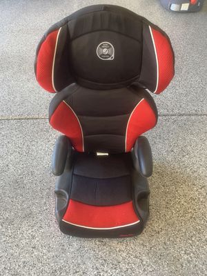 EvenFlo Highback Booster Seat for Sale in Chandler, AZ