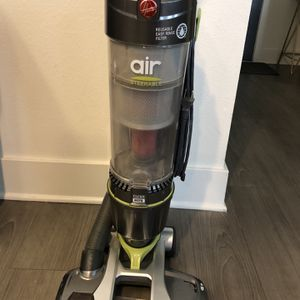 Hoover Air Vacuum for Sale in Los Angeles, CA