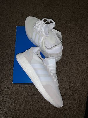 Adidas I-5923 size 8 brand new for Sale in Galloway, OH
