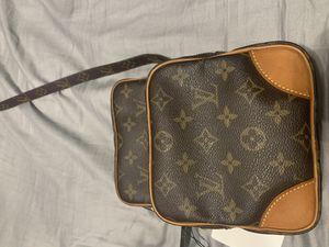 Louis Vuitton Amazone Bag for Sale in Midlothian, TX