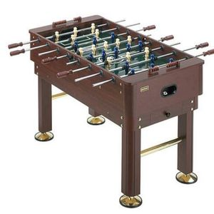 Murrey Progressive 10 in 1 Multi Game Table - Great Christmas Gifted for Sale in Pittsburgh, PA