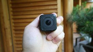 Gopro 5 for Sale in Aurora, CO