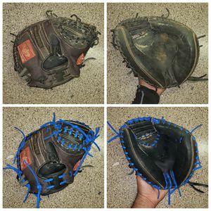 Softball Glove Repair for Sale in Phoenix, AZ