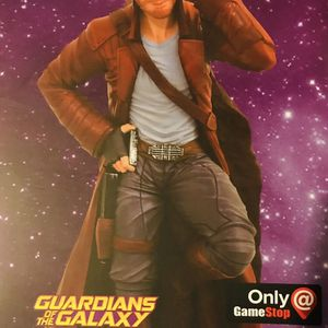 Star lord Statue for Sale in National City, CA