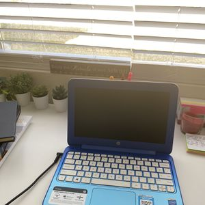 Hp Stream 11 Inch Laptop for Sale in Henderson, NV