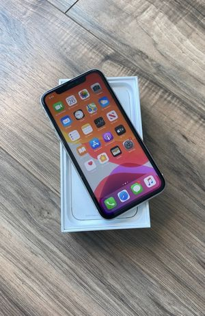 iPhone 11 for Sale in Adelphi, MD