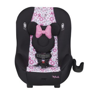 Brand new mini mouse car seat infant and children for Sale in Avondale, AZ