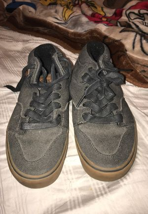 Vans shoes for Sale in Gulf Breeze, FL