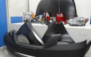 Car Parts Painted for Any Make and Model for Sale in Addison, IL