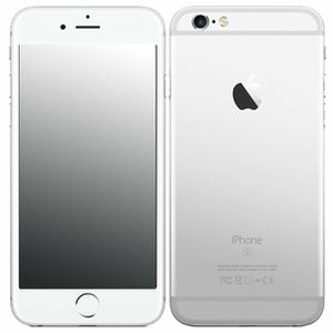 Apple iPhone 6s plus for Sale in Lexington, KY