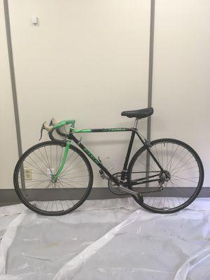 Bianchi road bike - 53 cm for Sale in Encinitas, CA
