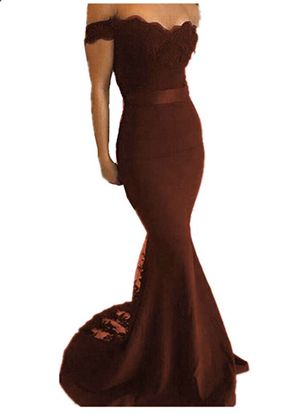 Evening/Prom Dress for Sale in Kissimmee, FL