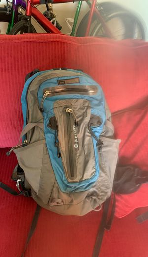 REI 30 liter hiking/trekking backpack- women's fit for Sale in Washington, DC