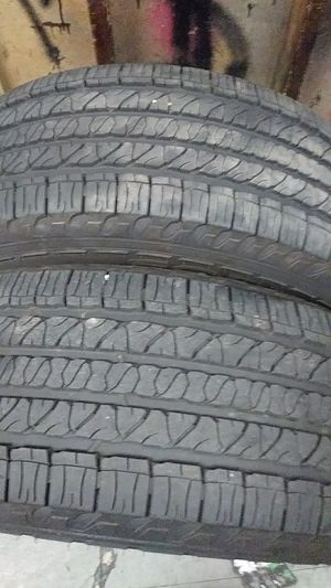 Goodyear for Sale in Norcross, GA