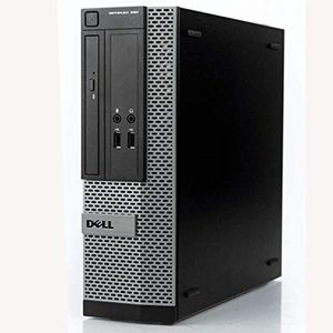 Gaming desktops, for parts 3 towers for Sale in Frederick, MD
