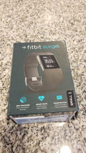 Fitbit Surge for Sale in Orlando, FL