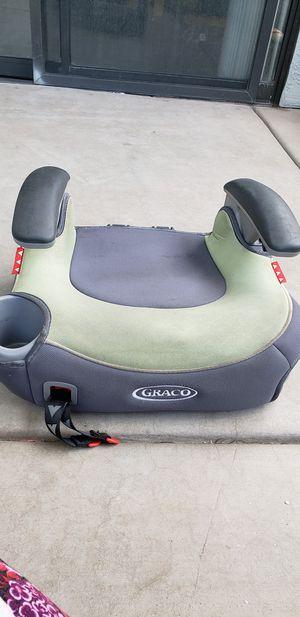 Graco kids car seat for Sale in Phoenix, AZ