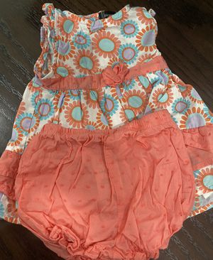 Baby girl outfits & dresses for Sale in West Palm Beach, FL