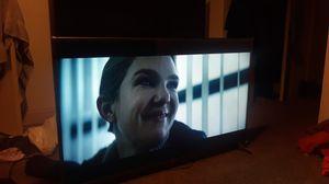55 in lg flat screen tv for Sale in Newark, NJ