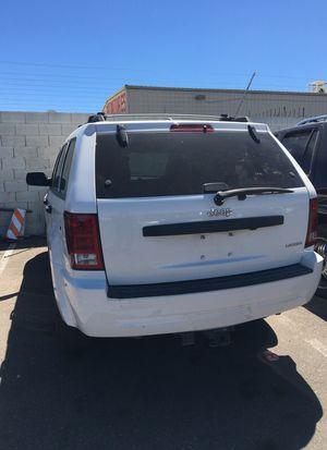 Clean for Sale in Phoenix, AZ