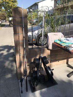 Sale!! Today! 1420 Karl St. San Jose, CA 95122 for Sale in San Jose, CA