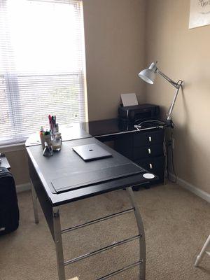 Desk for Sale in Herndon, VA