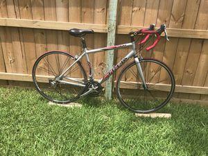 TREK 1200c for Sale in Houston, TX