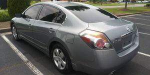 2008 Nissan Altima for Sale in Ball Ground, GA