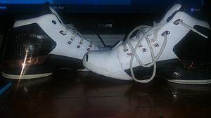 Jordan shoes for Sale in Laveen Village, AZ