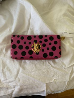 New wallet for Sale in Pasadena, CA