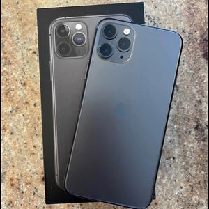 Apple iPhone 11 Pro 64GB for Sale in Fort Lauderdale, FL
