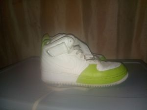 Nike AFJ boys size 6 for Sale in Orlando, FL