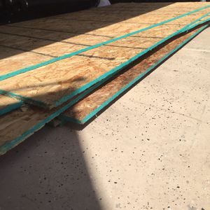 Wood boards for Sale in Fort Pierce, FL
