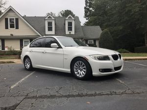 Bmw 328i for Sale in Woodstock, GA