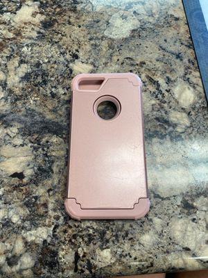 iPhone 8 case for Sale in Visalia, CA