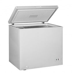 Chest freezer KS-300W for Sale in Woodbridge Township,  NJ