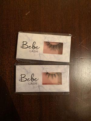 false eyelashes for Sale in Fort Lauderdale, FL