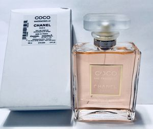 CHANEL COCO MADEMOISELLE - 3.4 OZ - EAU DE PARFUM PERFUME SPRAY for Sale in Lorton, VA