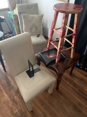Move out sale for Sale in Columbus, OH