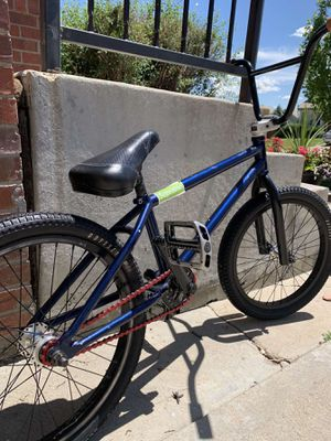 Bmx for Sale in Aurora, CO